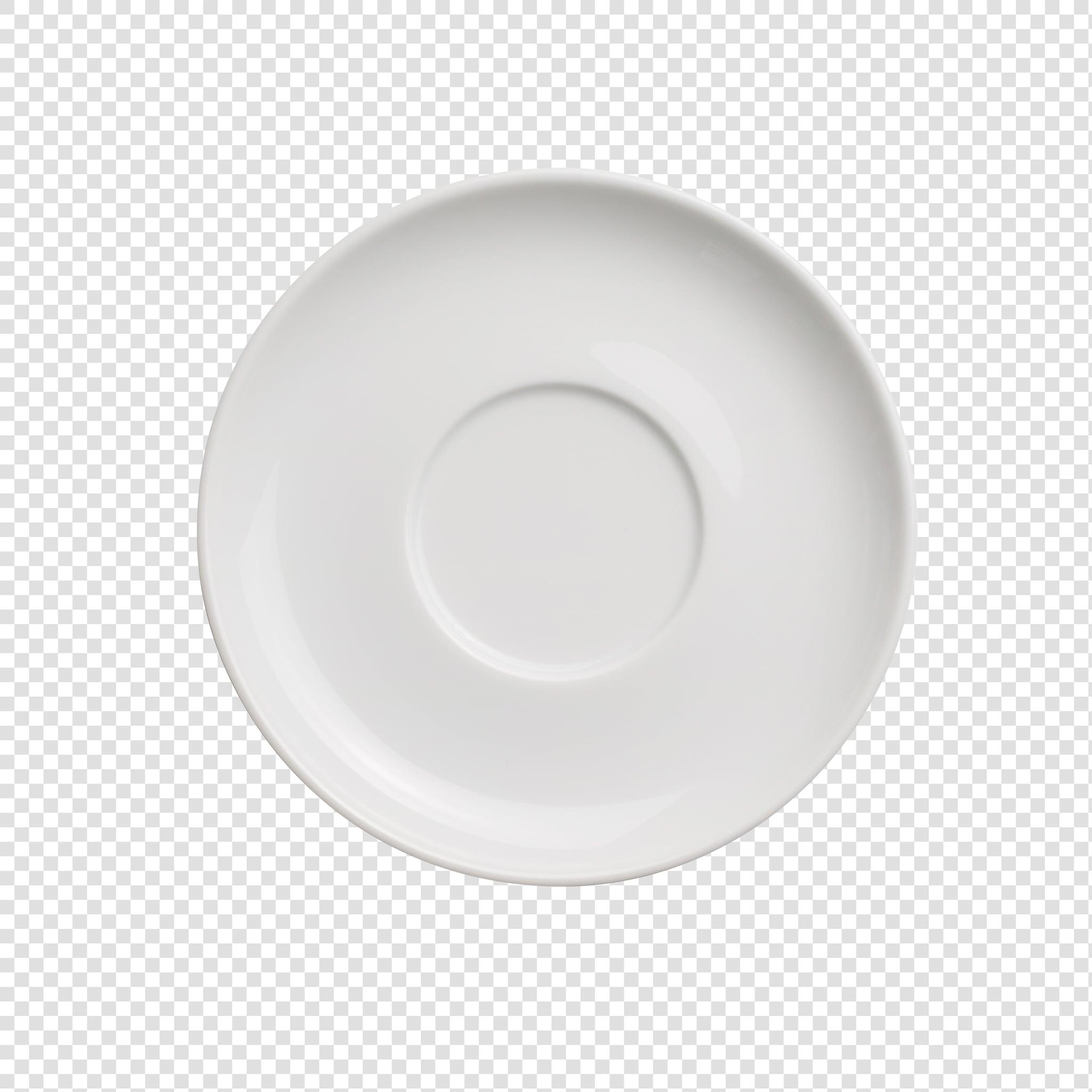 Mug image with transparent background
