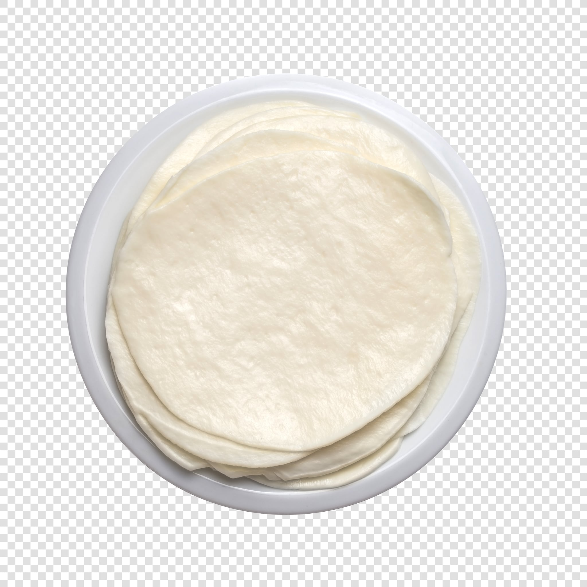 Cheese PSD isolated image