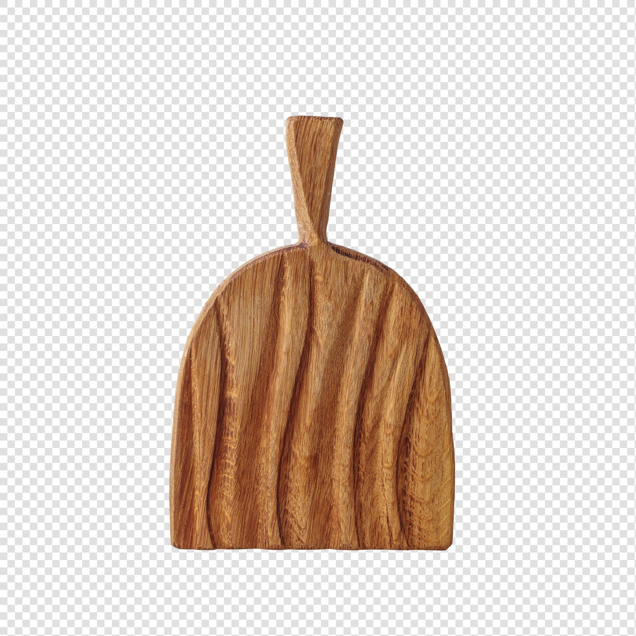 Craft PSD layered image