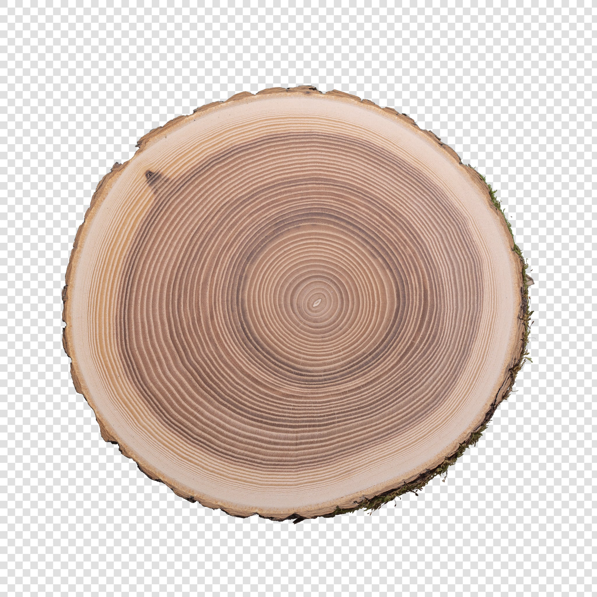 Craft image with transparent background