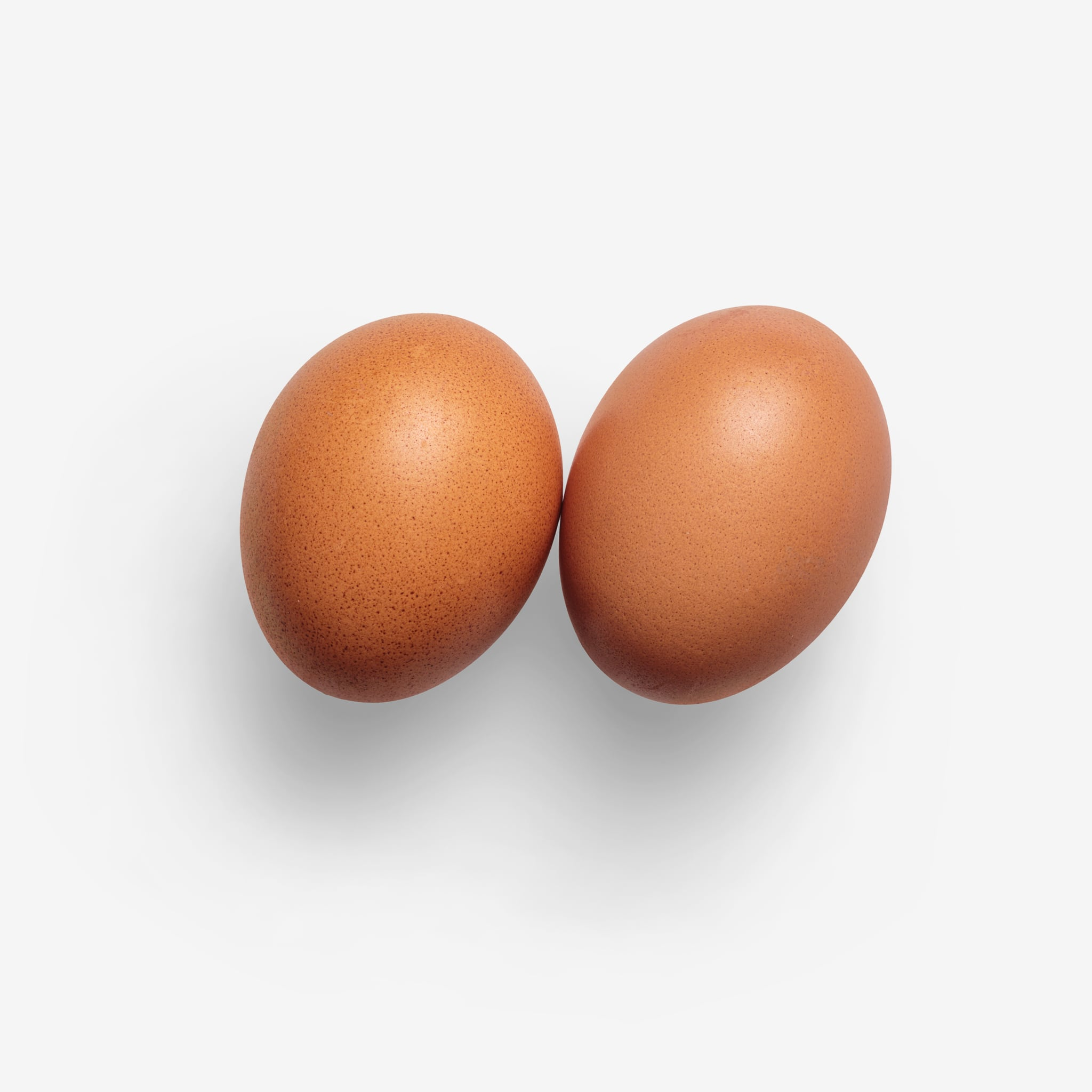 Egg PSD image with transparent background