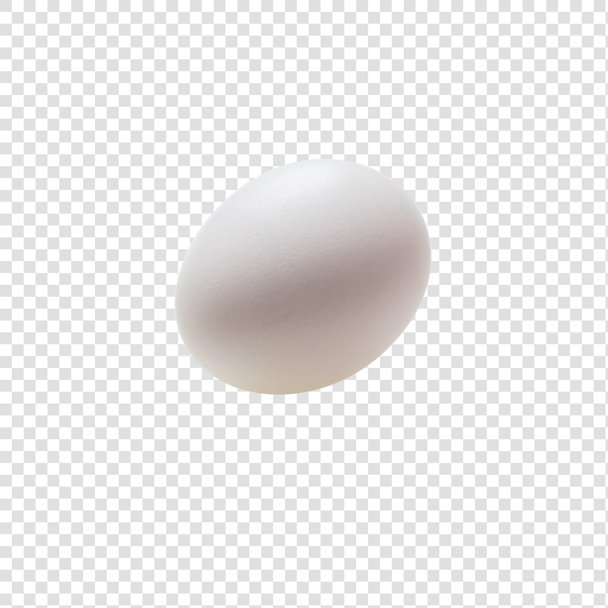 Egg PSD layered image