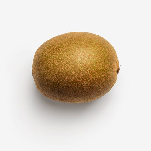 Kiwi image asset with transparent background