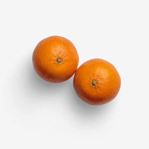 Orange image asset with transparent background